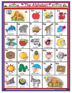 Расписание картинка слово