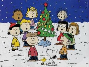 a-charlie-brown-christmas