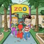 Gogo_Zoo