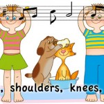 head-shoulder-knees-and-toes