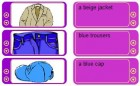 English4kids_game_match_clothes