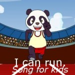 I_can_run_song_for_kids