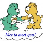 nice_to_meet_you