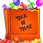 bag_of_trick_or_treat