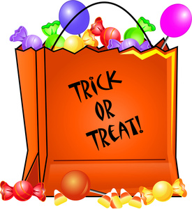 bag_of_trick_or_treat