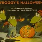 halloween_froggy_halloween