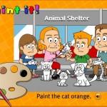 paint_animal_pets