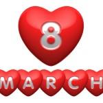 8-marta-8-march_1920x1200