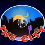 disney-magic-english-for-kids-27-the-city