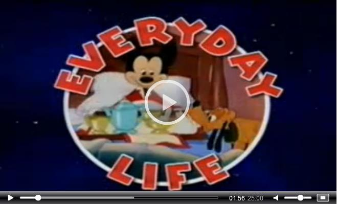 29 Everyday Life - Magic English