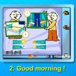 Игры с Muzzy ( Задание 2)