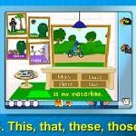 Muzzy games - 2 ( Задание 4)