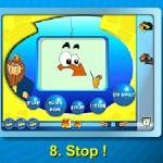 Muzzy games - 2 ( Задание 8)