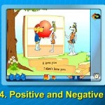 Muzzy games - 4 ( Задание 4)