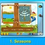 Muzzy Game-5 (Задание 1)