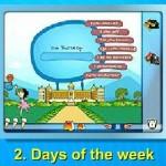 Muzzy Game-5 (Задание 2)