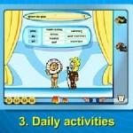 Muzzy Game-5 (Задание 3)