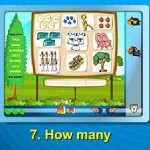 Muzzy Game-5 (Задание 7)