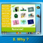 Muzzy Game-5 (Задание 8)