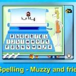 Muzzy Game-6 (Задание 13)