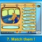 Muzzy Game-6 (Задание 7)