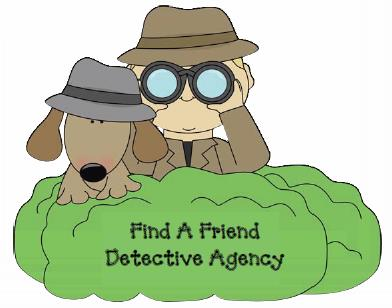 detective-agency