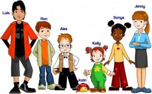 kid-names