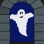Лучшая песенка для детей на Хэллоуин.