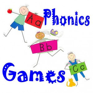 phonics-games1