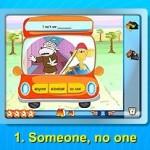 Muzzy-Game-8-1