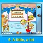 Muzzy-Game-8-6