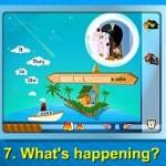Muzzy-Game-8-7
