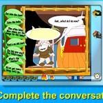 Muzzy-Game-8-9