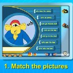Muzzy-Game-9-1