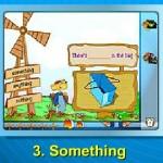 Muzzy-Game-9-3