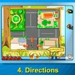 Muzzy-Game-9-4