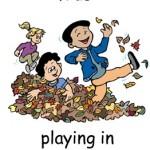 fall-autumn-cards