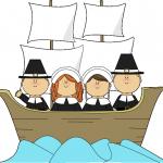 pilgrims-on-the-mayflower