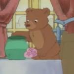 Little_Bear_Valentines_Day