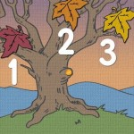 How-many-leaves-tree