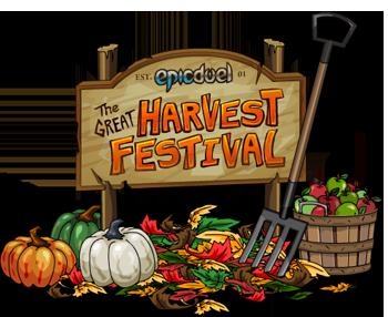 harvest_festival_DNs