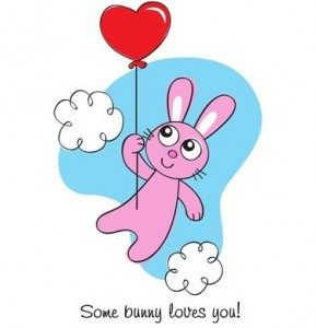 bunny-heart-balloon