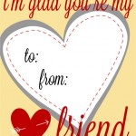 valentines-day-cards-for-kids-printable