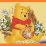 Disney_-_Winnie_The_Pooh2