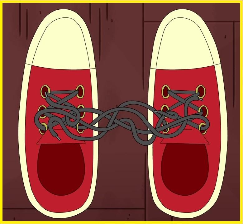 Следы от ботинка 2012 это созвездие