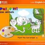 paint_zoo_animals