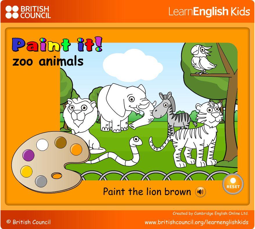 paint_zoo_animals