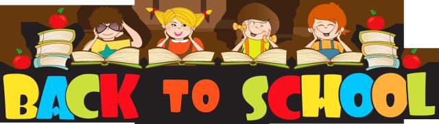 English 4 Kids: Английский для детей. Обучающие материалы: игры, видео, аудио, стишки, раздаточные материалы