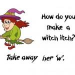 witch-joke1