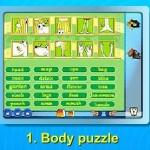 Muzzy games - 3 ( Задание 1)